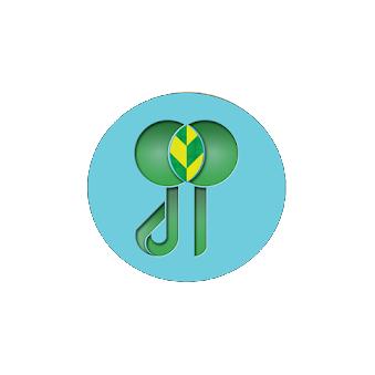 My Green Purse Checker App